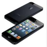 スマホ、タブレット・・・最安16GBモデルを購入する際はよく考えて!!