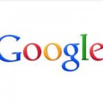 Google!PCをリモート操作できる『Chrome Remote Desktop』!!!