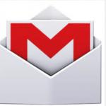 Gmailにある『アーカイブ』って知ってる??