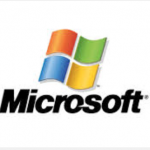 Microsoft!「Windows10」アップグレードを期間限定で無料!!