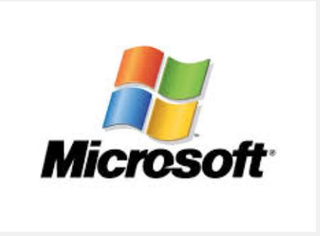 Microsoft画像
