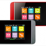 ワイモバイル『303HW』Android5.0に対応!!Nexus6、Nexus9でテレビが見れるようになった!