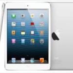 『iPadAir2』or『iPadmini3』購入するならヨドバシカメラが最安か!?