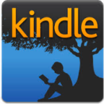 『Kindle Cloud Reader』が意外に便利!!