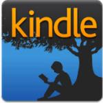 「Kindle Cloud Reader」がかなり便利!!