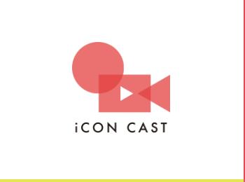 icon cast