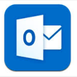 【iOS】『Outlook for iOS』がリリース!!