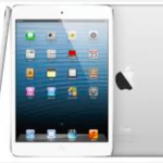 『iPadAir2』or『iPadmini3』購入するならヨドバシカメラが最安!?
