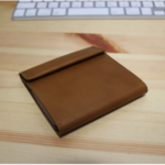 【薄い財布】を使って三ヶ月・・・