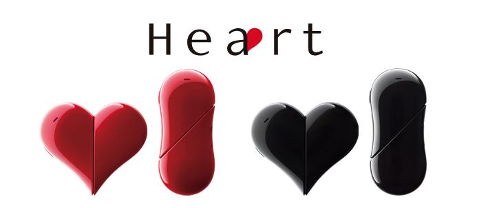 PHS,Heart