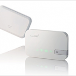 【ワイモバイル】新型Pocket WiFi 401HWが今月27日に発売!!