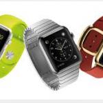 【Apple】AppleWatch・・・やはり欲しいかな!