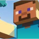 【Minecraft】って結構人気あるみたいだね!!