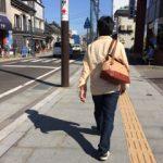 【ぷち旅行】小樽に行って参りました!!