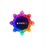 【Apple】『WWDC 2015』を個人的にひとりごとをいってみる!