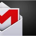 【Google】『Gmail』は送信取り消しが使える!?