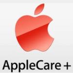 【Apple】MacBook Air・・・バッテリーの交換次期って???