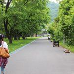【ドライブ】札幌の休日はこんな過ごし方で!!