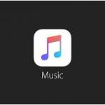 【Apple】『Apple Music』が日本でついにスタート!!