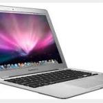 【Mac】『Safari』の動作が重かったら・・・キャッシュクリアを試してみよう!!
