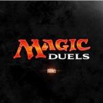 【アプリ】『マジック・ザ・ギャザリング』がアプリになってやってきた!!