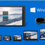 【ヨドバシカメラ】期間限定で『Windows10』へのアップグレードをやってくれる!!