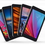 【Android】使える7インチタブレット!『Mediapad T1 7.0 』