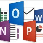 【Microsoft】MacでOffice・・・どうしてる??