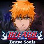 【アプリ】BLEACHファン必見!『BLEACH BraveSouls』が面白いぞ!!