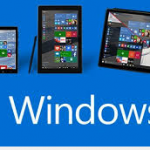 【Microsoft】『Windows10』で追加されたショートカットキー!!