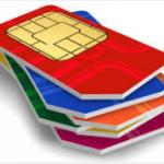 【SoftBank】ついにSB回線の格安SIMが登場する!?