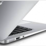 【Apple】iPhone、iPad、Mac・・・どんな組み合わせで使おうか??