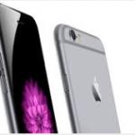 【Apple】iPhone6Plus iSight カメラに不具合!?