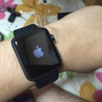 【Apple】ついにきた!『AppleWatch』がついにきたぞ!!