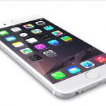 【Apple】iPhoneのアクティベーションロック解除方法!!