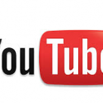 【YouTube】有料会員サービスの導入を検討している!?