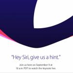 【Apple】Apple発表会のまとめ!!HIRAMA的にまとめてみました!!(2015.09.10)