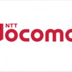 【DoCoMo】割安かけ放題プランを導入!!!au、SoftBankに並ぶ!!