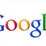 【Google】『新型Nexus』9月29日に発表か!?Part2!!!