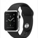 【Apple】『AppleWatchOS 2』を正式リリース!!アップデート方法はこれだ!!