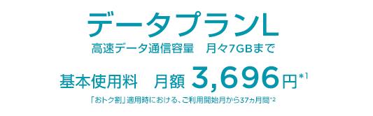 スクリーンショット 2015-10-03 0.34.19