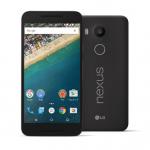 【ワイモバイル】『Nexus 5X』の価格がついに判明!!月額料金はこんなもんだ!!