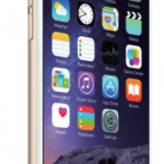 【終了】ワイモバイル!驚愕!『iPhone6』を月々3770円で使えちゃう!!