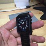 【Apple】『WatchOS 2.0.1』がリリースされたぞ!!