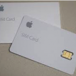 【Apple】『AppleSIM』がついに国内販売開始!!