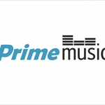 【Amazon】ついに音楽サービスも提供!『Prime Music』!!