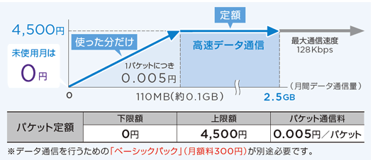 スクリーンショット 2015-11-20 23.40.10