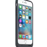 【Apple】『iPhone6S』用にバッテリー搭載ケースが発売!!