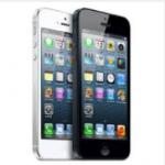 【SoftBank】「iPhone5」がついにプリペイドで登場!!実際どうなの??