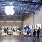 【Apple】AppleStoreでの『Lucky Bag』2016年は発売、販売はしないようです・・・
